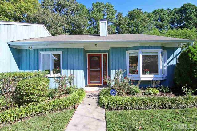 61 Candytuff Lane, Durham, NC 27713 (#2346039) :: The Rodney Carroll Team with Hometowne Realty