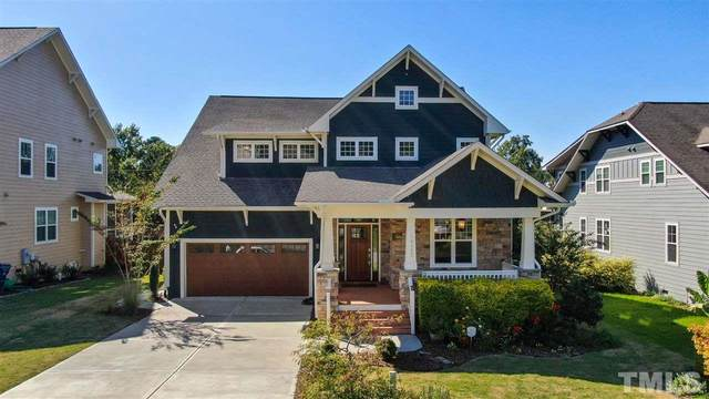 10105 Second Star Court, Raleigh, NC 27613 (#2346106) :: Dogwood Properties