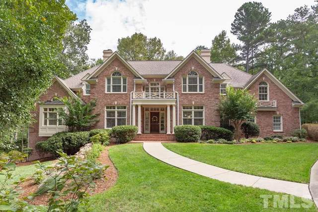 37502 Eden, Chapel Hill, NC 27517 (#2346134) :: The Beth Hines Team