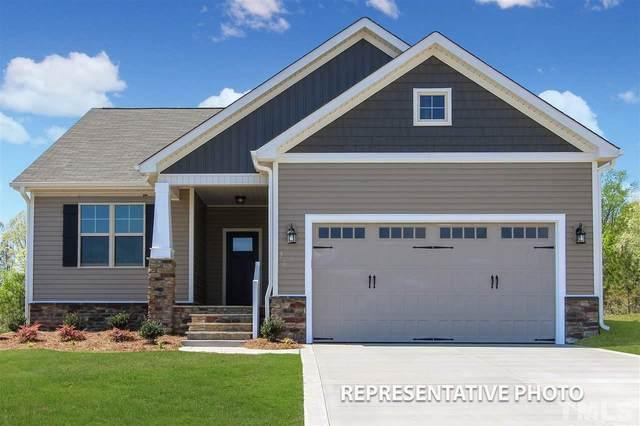 131 Jade Street, Smithfield, NC 27577 (#2346137) :: Classic Carolina Realty
