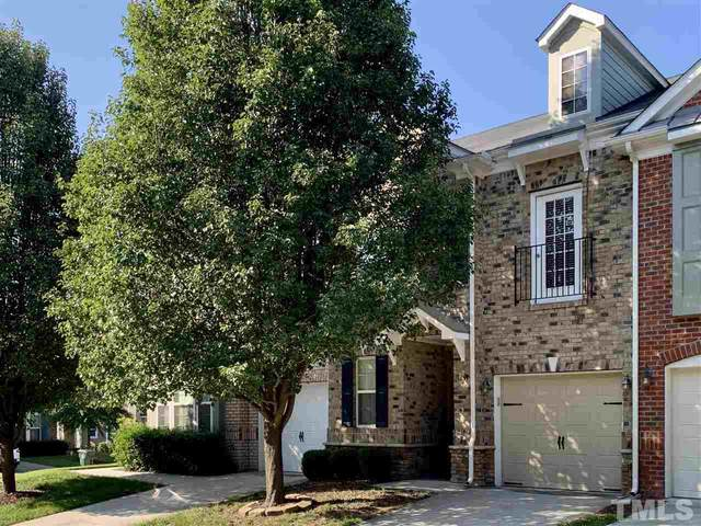 1834 Affirmed Way, Cary, NC 27519 (#2346948) :: The Beth Hines Team