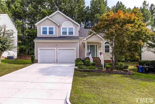 5117 Carolwood Lane, Durham, NC 27713 (#2346950) :: Dogwood Properties