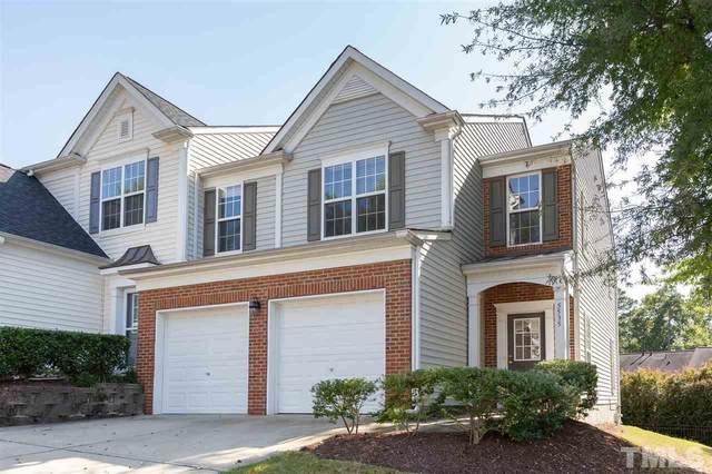 5535 Berry Creek Circle, Raleigh, NC 27613 (#2347008) :: The Beth Hines Team