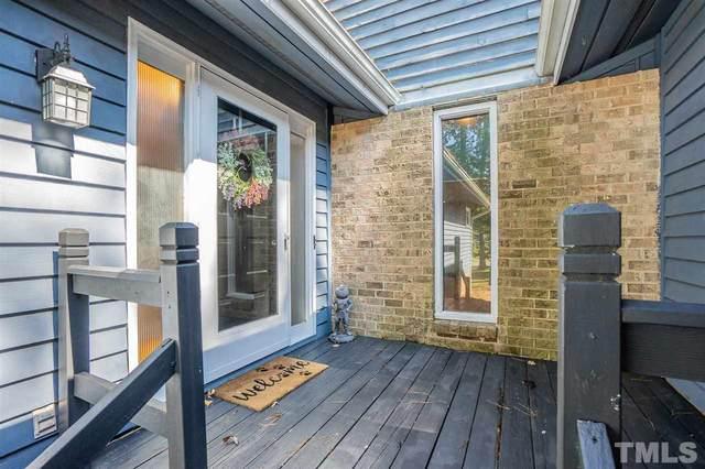 64 Dogwood Lane, Four Oaks, NC 27524 (#2347047) :: Bright Ideas Realty