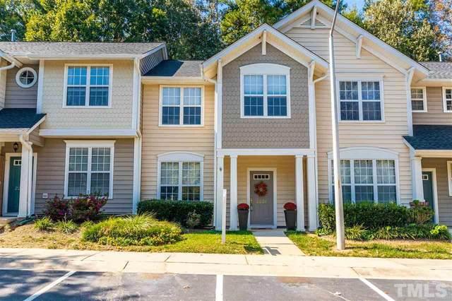 2224 Plum Frost Drive, Raleigh, NC 27603 (#2347201) :: Dogwood Properties