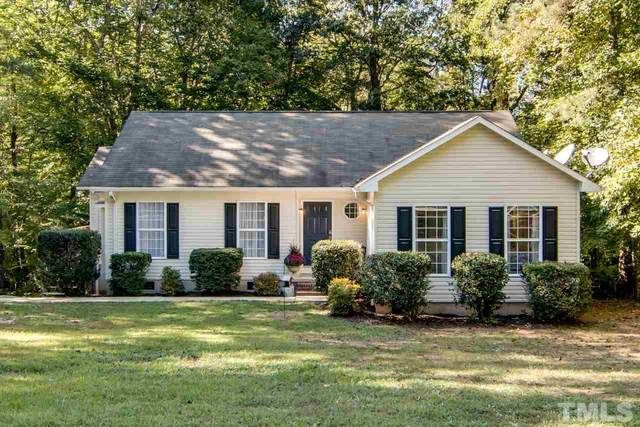 1217 Elysian Way, Rougemont, NC 27572 (#2347505) :: Bright Ideas Realty