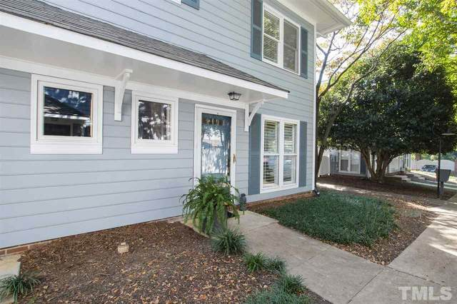 1428 Barton Place Drive, Raleigh, NC 27608 (#2347566) :: Dogwood Properties