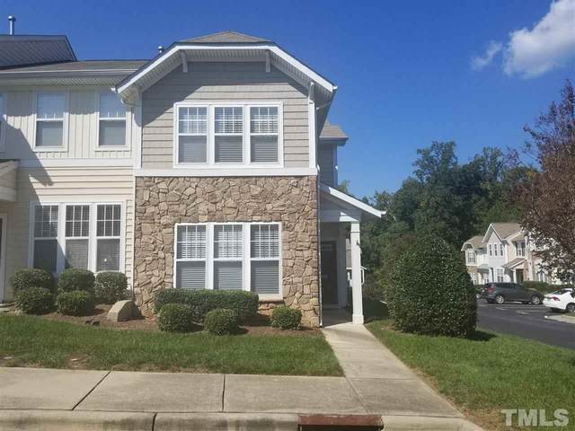 6053 History Trail, Raleigh, NC 27612 (#2347603) :: The Beth Hines Team