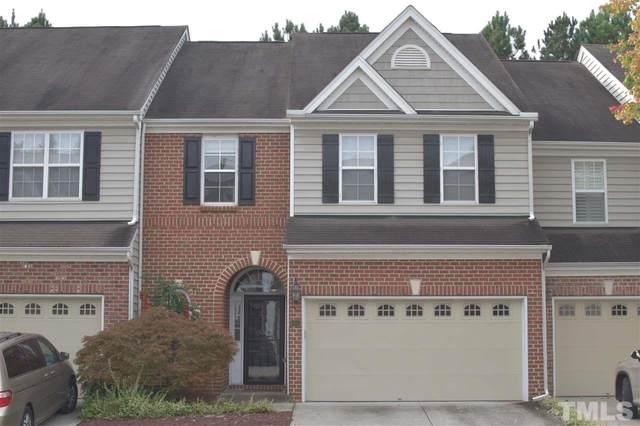 13353 Ashford Park Drive, Raleigh, NC 27613 (#2347657) :: Spotlight Realty