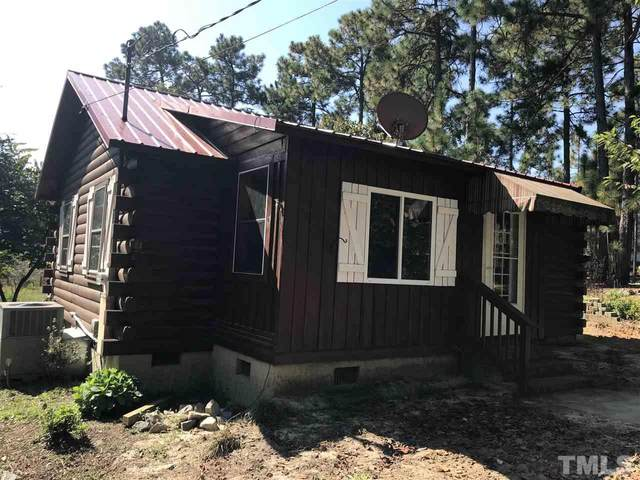 375 Micro Tower Road, Lillington, NC 27546 (#2347816) :: RE/MAX Real Estate Service
