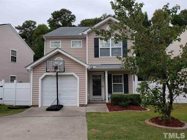 5211 S Suda Drive, Durham, NC 27703 (#2347866) :: Bright Ideas Realty