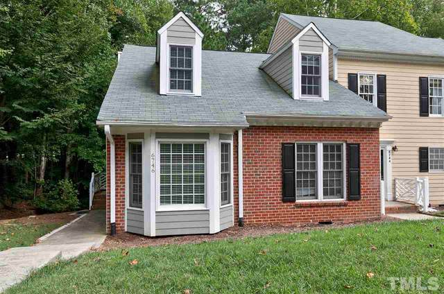 6746 Queen Annes Drive, Raleigh, NC 27613 (#2347922) :: Bright Ideas Realty