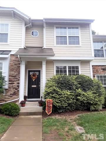 3520 Sugar Tree Place, Durham, NC 27713 (#2348216) :: Dogwood Properties