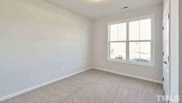 1015 Underbrush Drive, Durham, NC 27703 (#2348410) :: RE/MAX Real Estate Service