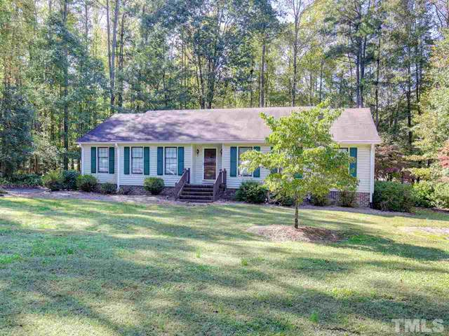 102 King Circle, Louisburg, NC 27549 (#2348433) :: Spotlight Realty