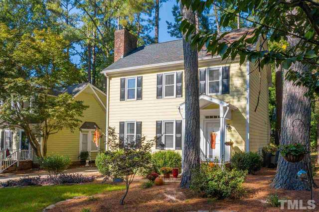 4504 Tetbury Place, Raleigh, NC 27613 (#2348451) :: The Beth Hines Team