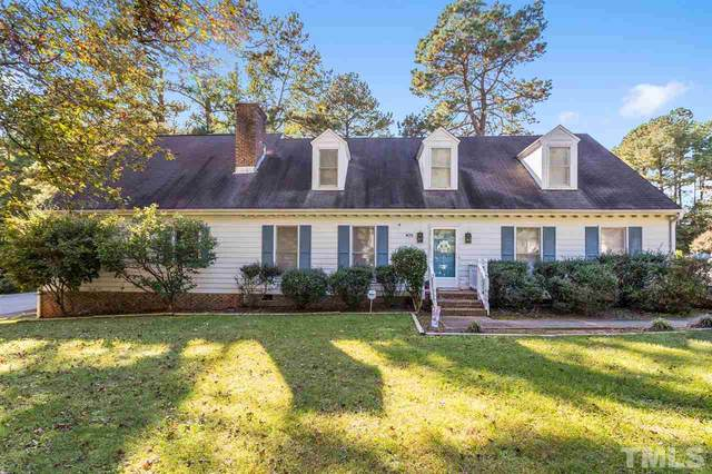 8132 Kingsland Drive, Raleigh, NC 27613 (#2348474) :: Dogwood Properties