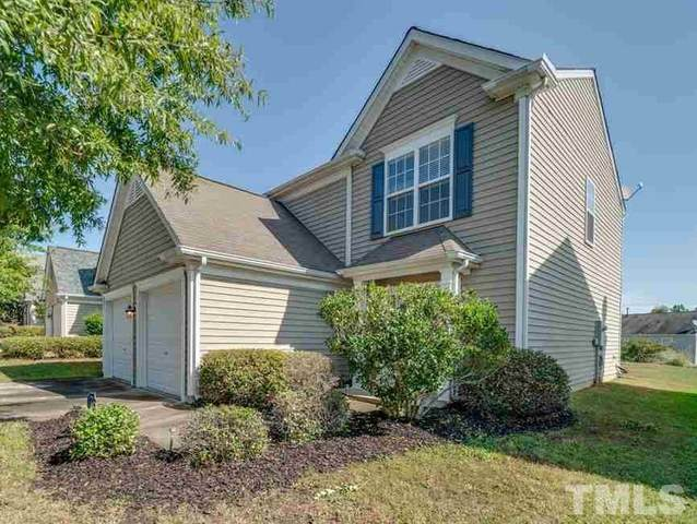 2038 Groundwater Place, Raleigh, NC 27610 (#2348515) :: Bright Ideas Realty