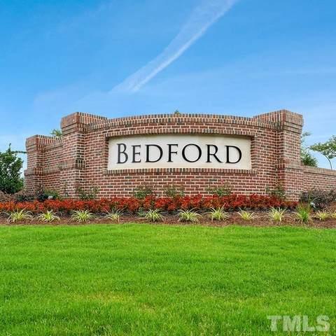 186 Mallard Loop Drive, Clayton, NC 27527 (#2348565) :: The Beth Hines Team