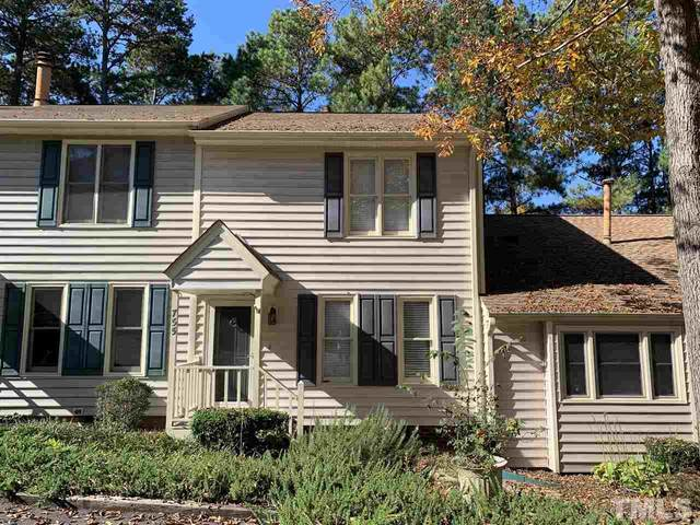 755 Benchmark, Raleigh, NC 27615 (#2348611) :: Realty World Signature Properties