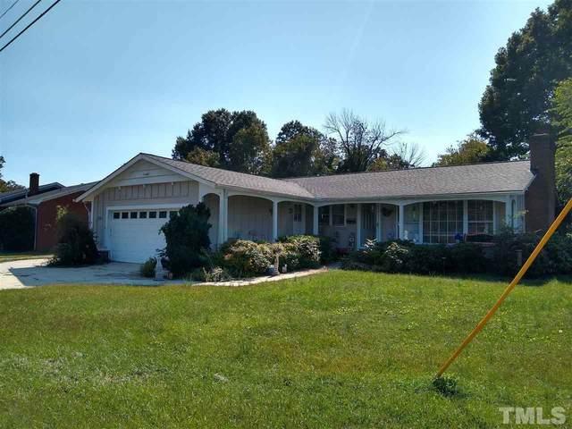 3208 Mebane Street, Burlington, NC 27215 (#2348714) :: RE/MAX Real Estate Service