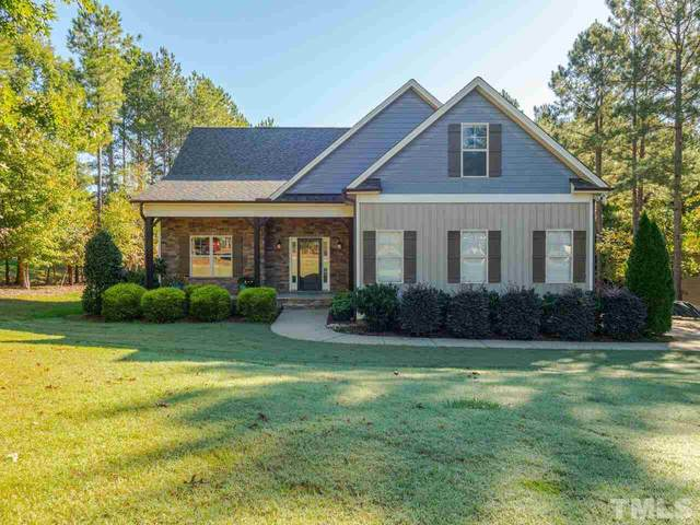 15 Ardmore Court, Youngsville, NC 27596 (#2348773) :: The Beth Hines Team
