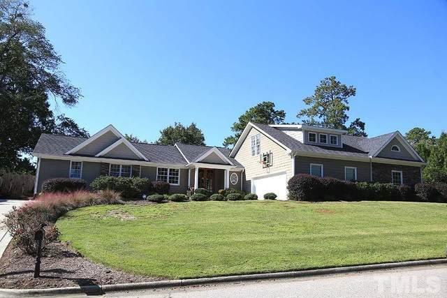 3525 Bellevue Road, Raleigh, NC 27609 (#2348819) :: Classic Carolina Realty