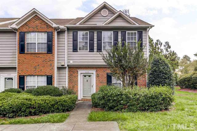 4339 Pine Springs Court, Raleigh, NC 27613 (#2348834) :: Classic Carolina Realty