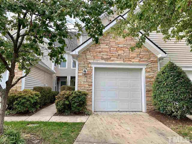 119 Higher Learning Drive, Durham, NC 27713 (#2348969) :: The Beth Hines Team