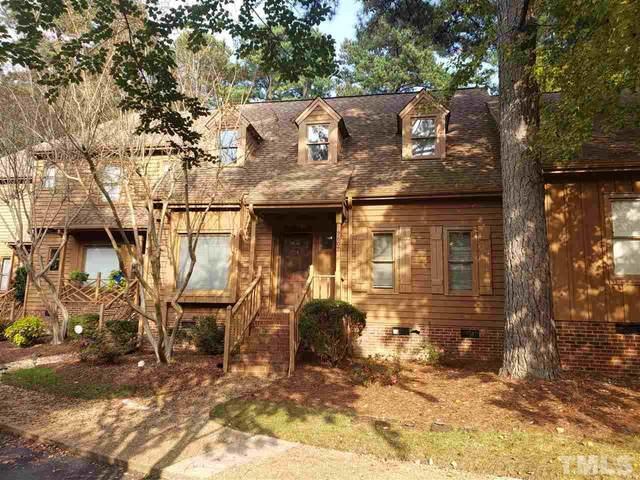 7602 Trowbridge Court, Raleigh, NC 27613 (#2348973) :: Rachel Kendall Team