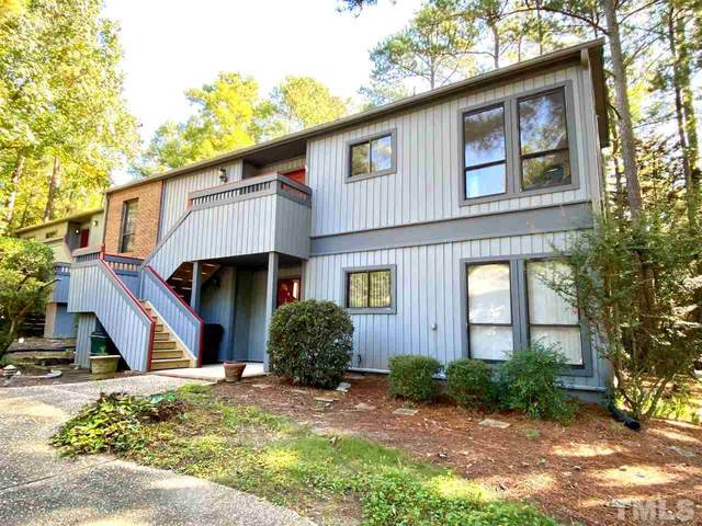 2 Melstone Turn #2, Durham, NC 27707 (#2348984) :: The Beth Hines Team