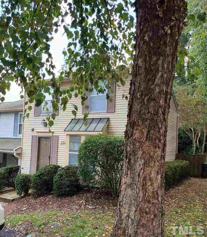 4315 Halliwell Drive, Raleigh, NC 27606 (#2349053) :: The Beth Hines Team