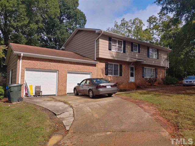4200 Waterbury Road, Raleigh, NC 27604 (#2349088) :: Dogwood Properties