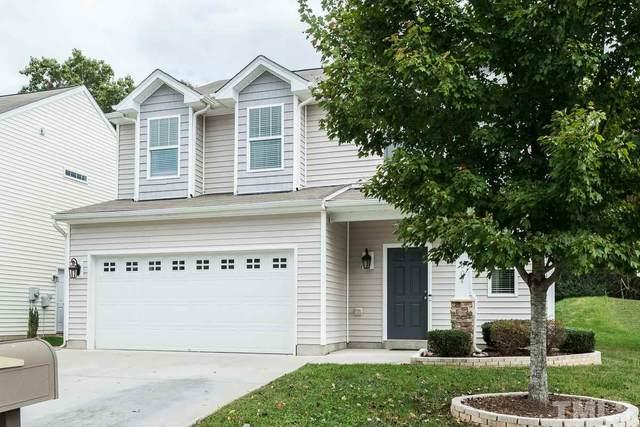 804 Blue Lake Drive, Mebane, NC 27302 (#2349167) :: Classic Carolina Realty