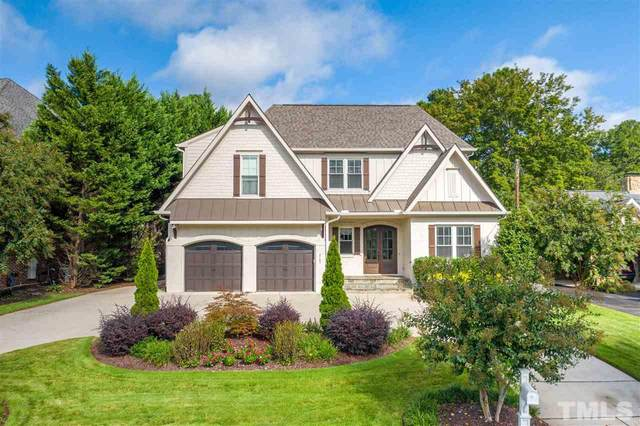 2705 Anderson Drive, Raleigh, NC 27608 (MLS #2349752) :: On Point Realty