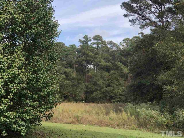 Sr 1136, Four Oaks, NC 27524 (#2349761) :: The Perry Group