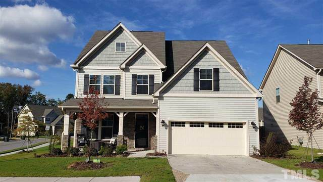 1303 San Antonio Boulevard, Durham, NC 27703 (#2349776) :: RE/MAX Real Estate Service
