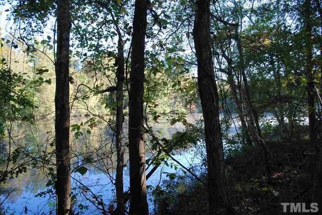 130 Deer Creek Run, Louisburg, NC 27549 (#2349816) :: Classic Carolina Realty