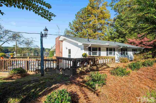 9258 Nc 39 Highway, Zebulon, NC 27597 (#2349881) :: Raleigh Cary Realty