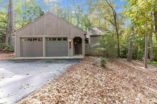 220 Windlestraw, Pittsboro, NC 27312 (#2349939) :: The Jim Allen Group