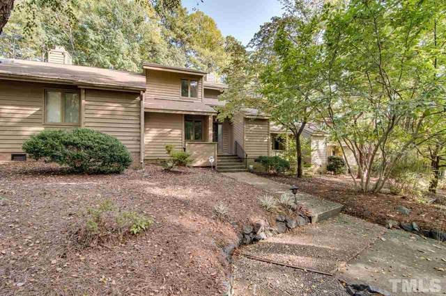 88 Stoneridge Road, Durham, NC 27705 (#2349962) :: Spotlight Realty
