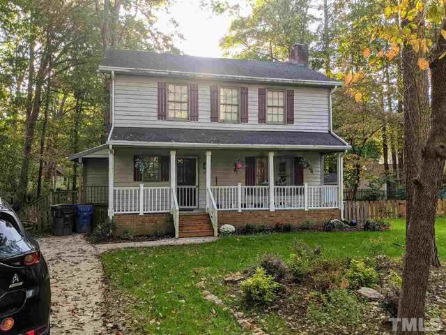 5917 Brushwood Court, Raleigh, NC 27612 (#2349981) :: Dogwood Properties
