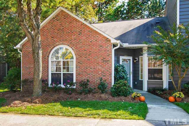 4445 Still Pines Drive, Raleigh, NC 27613 (#2349990) :: The Beth Hines Team