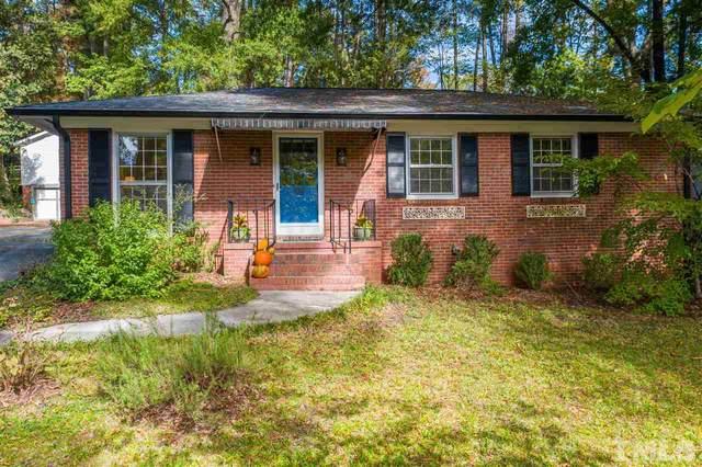 102 Hilton Avenue, Durham, NC 27707 (#2350003) :: Sara Kate Homes