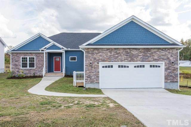119 Gooch Street, Stem, NC 27581 (#2350014) :: The Beth Hines Team