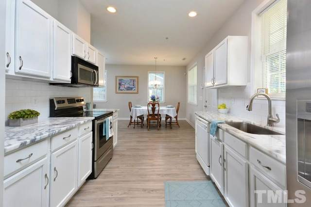 1015 Moreland Avenue, Durham, NC 27707 (#2350030) :: Sara Kate Homes