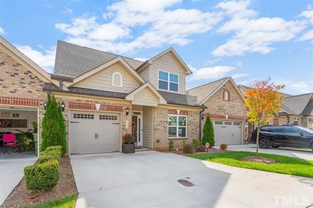 228 St Elizabeth Drive, Gibsonville, NC 27249 (#2350084) :: Real Estate By Design