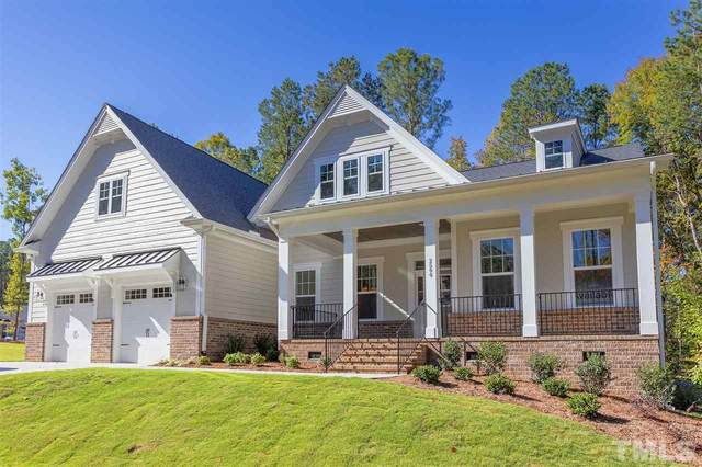 1212 Kings Canyon Court, Cary, NC 27519 (#2350131) :: Saye Triangle Realty