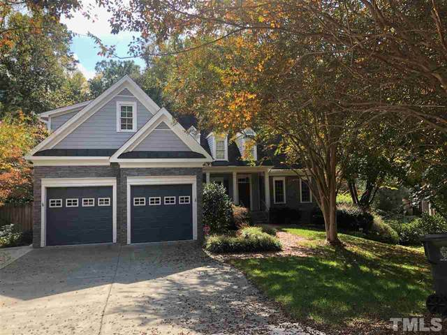 4517 Touchstone Forest Road, Raleigh, NC 27612 (#2350202) :: Team Ruby Henderson