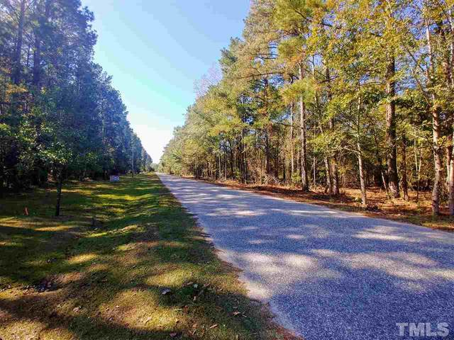 7828 Lucinda Lane, Linden, NC 28356 (MLS #2350257) :: On Point Realty